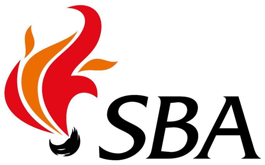 badminton-asia-confederation